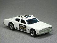 Highway patrol 2