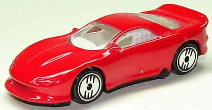File:93 Camaro ReduhL.JPG