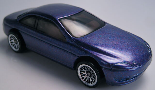 File:Lexus SC400 dark purple metallic BBS 1998.JPG