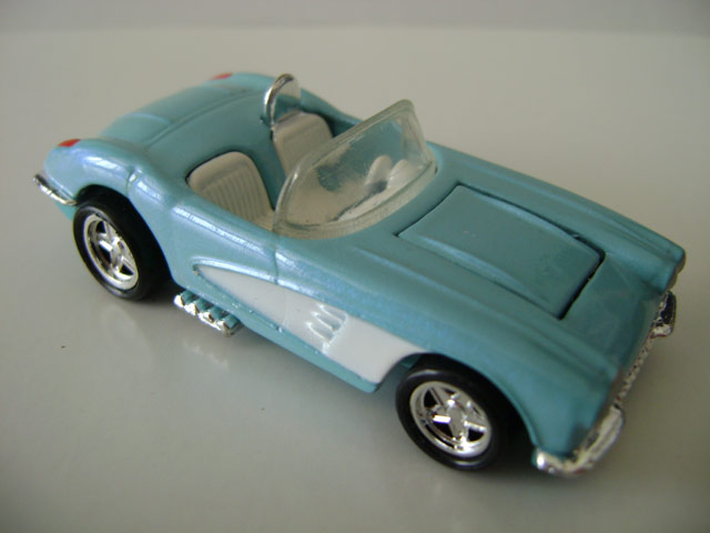 File:58corvette.teal.jpg