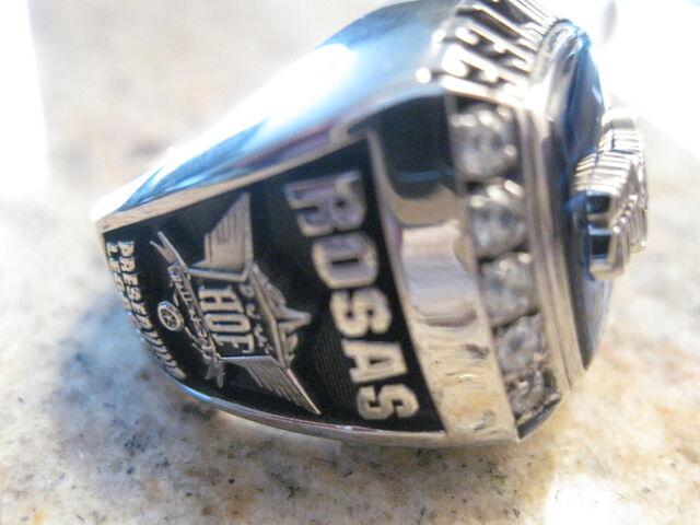 File:2010 Die Cast hall of Fame ring.jpg