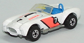 File:Classic Cobra CalCus.JPG