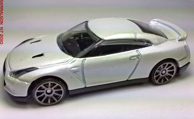 File:NISSAN GT-R 10SP METALLIC GREY.jpg