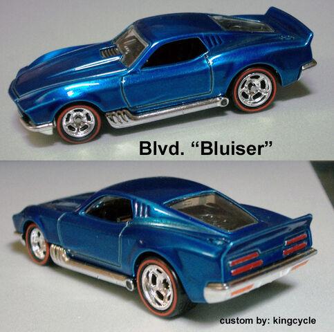 File:Blvd Bruiser - blue-01b.JPG