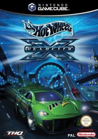 File:Hot Wheels Velocity X artbox.jpg