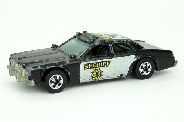 File:Sheriff Patrol - 8245cf.jpg