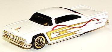 File:'59 Chevy Impala Wht.JPG