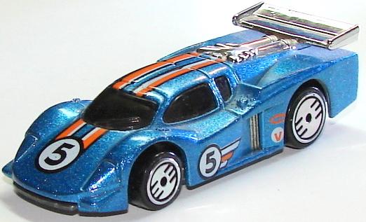 File:GT Racer MtBlu.JPG
