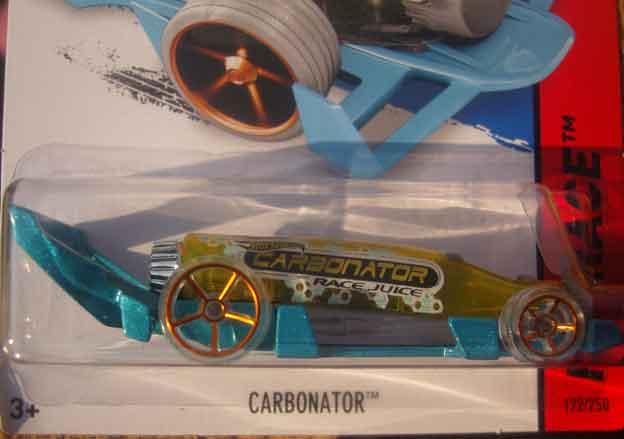 File:Carbonator-2014.jpg