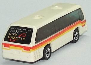 File:Rapid Transit WhtBkR.jpg