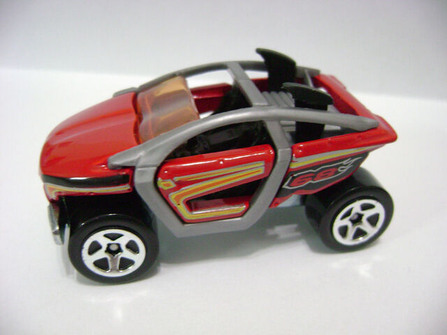 File:2007-5P-Hot Trucks-Moto-Crossed.jpg