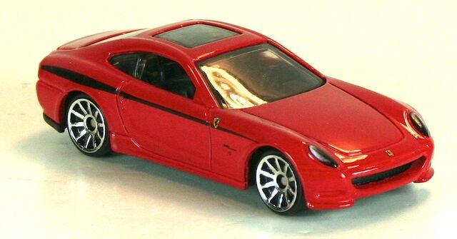 File:2013-Ferrari5-612Scaglietti-Red.jpg