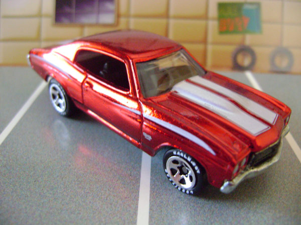 File:70chevelle.classic.red.jpg