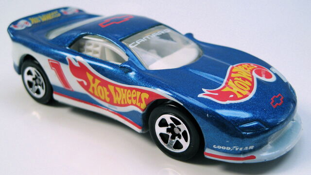 File:93 camaro blue 5sp NO jack baldwin on roof.JPG