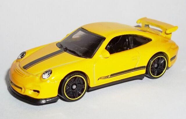 File:HW-2015-196-Porsche 911 GT3 RS-NightBurnerz.jpg
