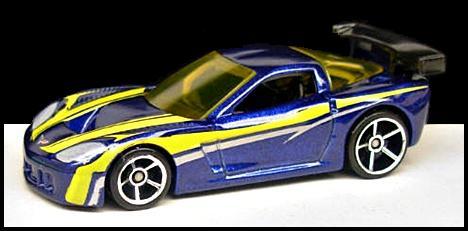 File:New corvette AGENTAIR 7.jpg