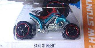 File:Sand Stinger.jpg