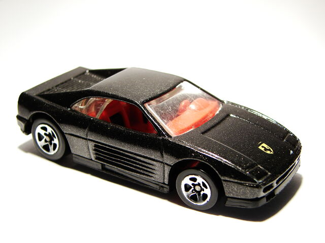 File:Ferrari 348 13.JPG