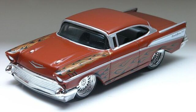 File:'57 Chevy Bel Air 5 thumb.jpg