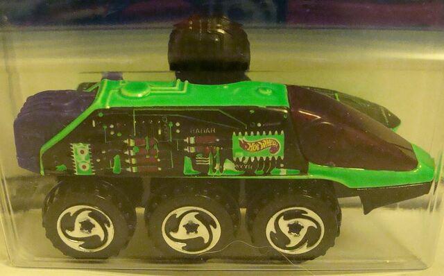File:692 Techno Bits Series Radar Ranger.jpg