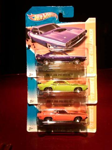 File:Dodge 1971 Challenger.jpg