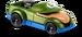 Luigi 2016