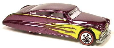 File:Purple Passion Classics S1 Purple.jpg