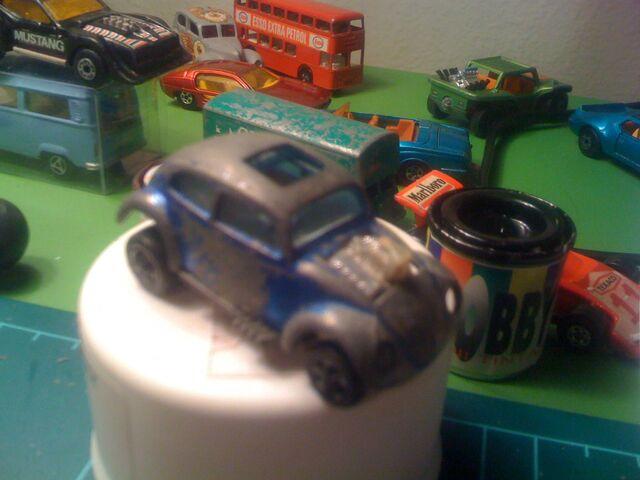 File:Custom VW Before.JPG