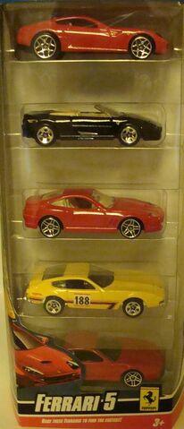 File:Ferrari 5.jpg