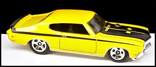 File:09 Buick FE.jpg