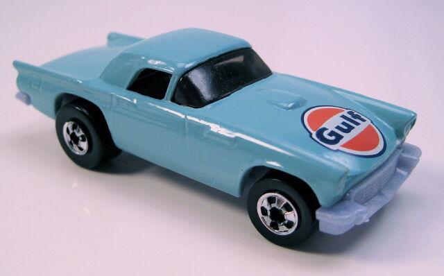 File:57 tbird baby blue gulf promo.JPG