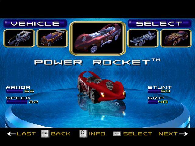 File:Power Rocket.JPG