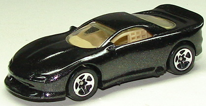 File:93 Camaro blkL5spL.JPG