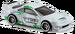 Custom '01 Acura Integra GSR 2017