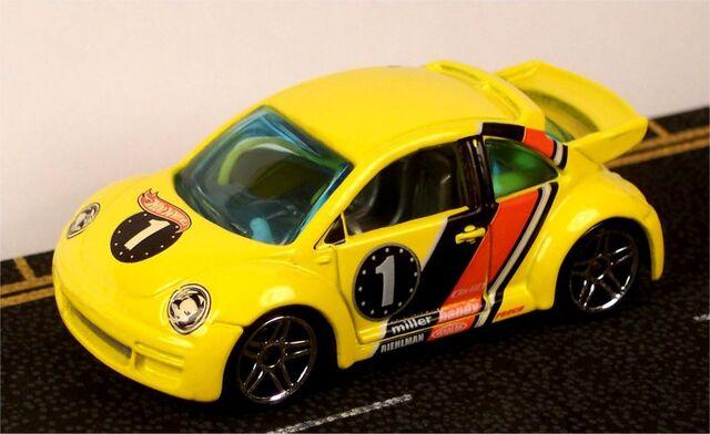 File:Volkswagon.new.beetle.cup.52937.b-l.jpg