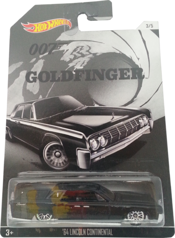 File:'64 Lincoln Continental JB-serie front.png