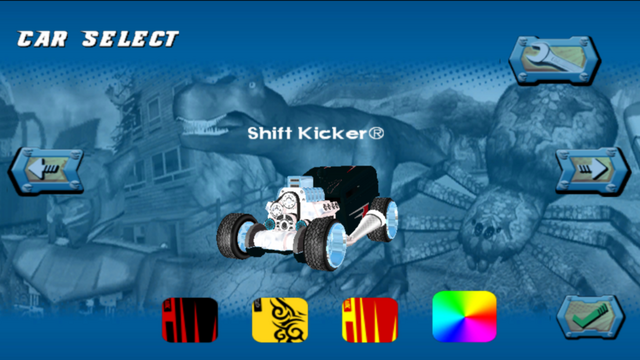 File:Shift Kicker Track Attack.png
