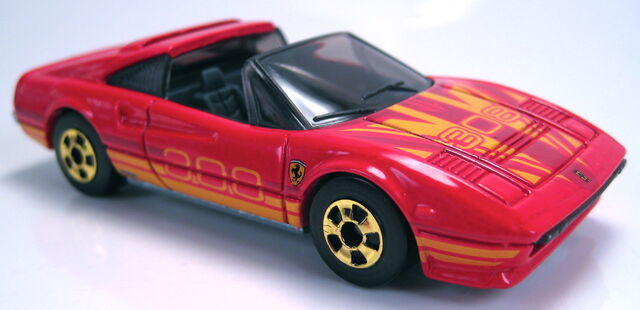 File:Ferrari 308 GTS hot ones 2011.JPG