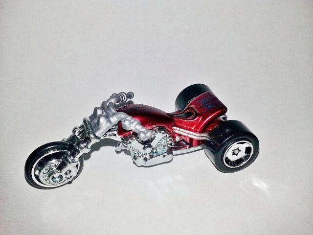 File:HW-Cool Classics--02-Blastous Moto.jpg