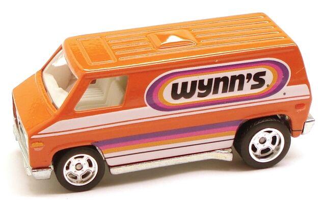 File:Supervan Delivery Orange.JPG