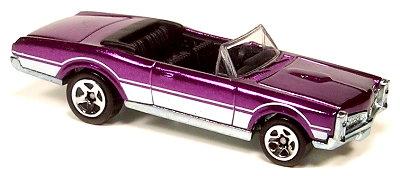 File:67 Pontiac Conv - CS4 Purple.jpg