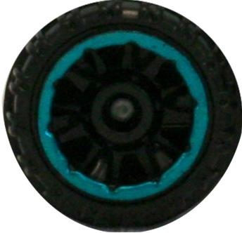 File:Blue-OR6SP.jpg