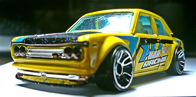 File:Datsun.jpg