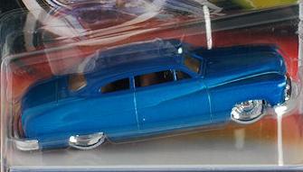 File:'49 Mercury 2 thumb.jpg