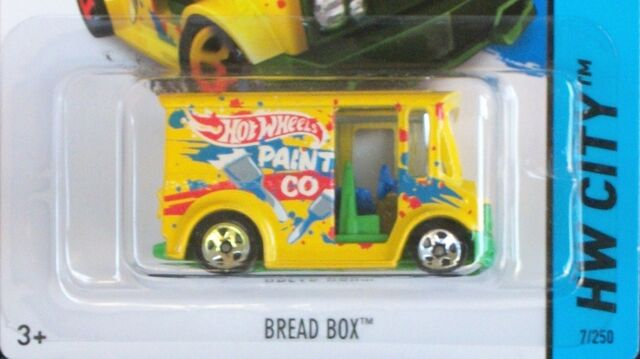 File:Bread Box paint co.jpg