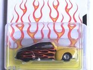 Hot-wheels-ford-tail-dragger-far-out-collectibles-vikingo45-6245-MLA96894741 7916-O