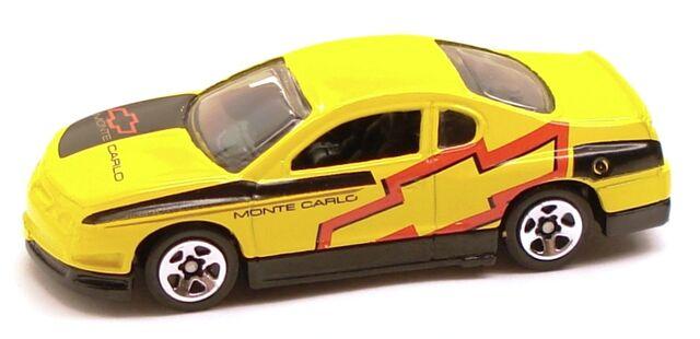 File:MonteCarloConcept company yellow.JPG