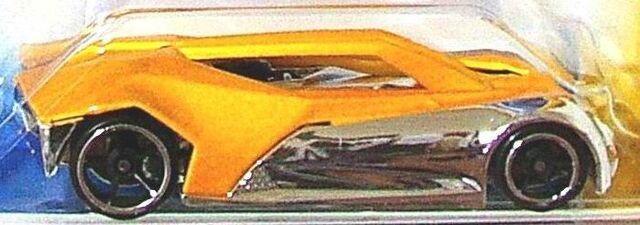 File:Split vision 2007.jpg