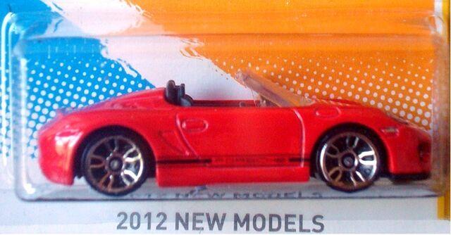 File:Porsche Boxster Spyder 2012NewModels.jpg