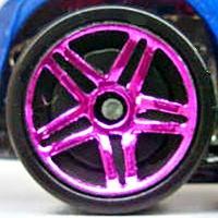 File:Wheels AGENTAIR 36.jpg